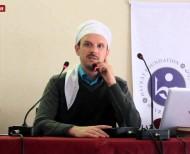 Gençlik ve İslam Sunumu 11