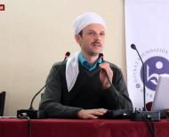 Gençlik ve İslam Sunumu 2
