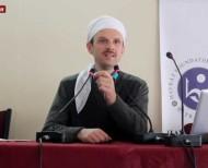 Gençlik ve İslam Sunumu 3