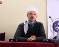 Gençlik ve İslam Sunumu 4