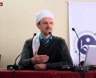 Gençlik ve İslam Sunumu 5