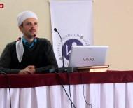 Gençlik ve İslam Sunumu 8