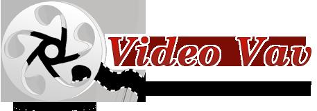 Videonun vav hali, islami, videolar, risale, osmanlıca