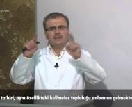 Osmanlıca Dersleri (Arapça ve Farsça U.) – 02