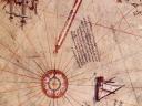 Osmanlıca Kursları Tanıtım